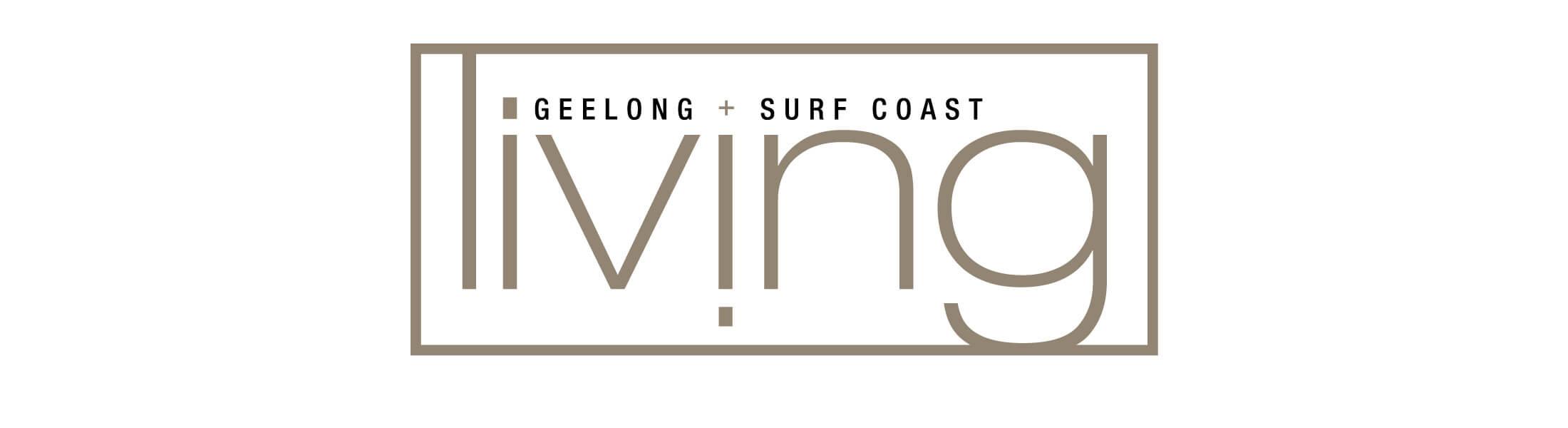 Geelong Surf Coast Living Magazine