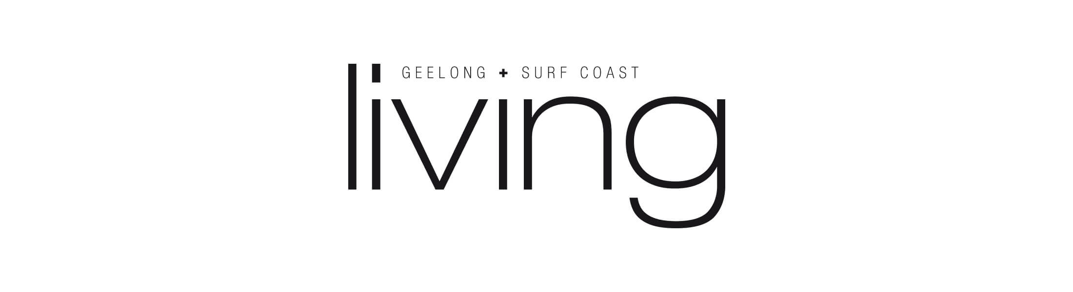 Geelong Surf Coast Living Magazine