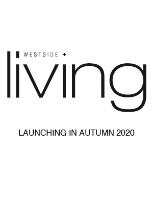 Westside Living Magazine